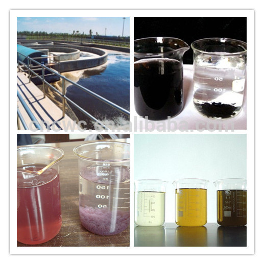 chemical water color remover pakistan