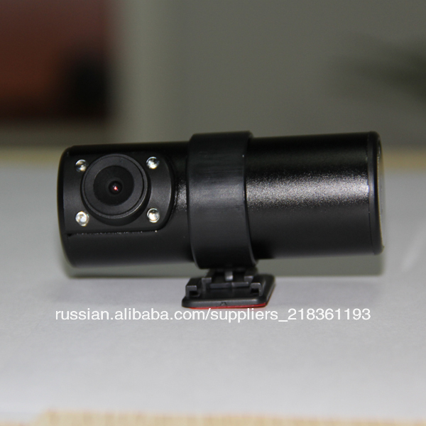 Авторегистратор без видеокамер kl-509 видеорегистратор инструкция по эксплуатации