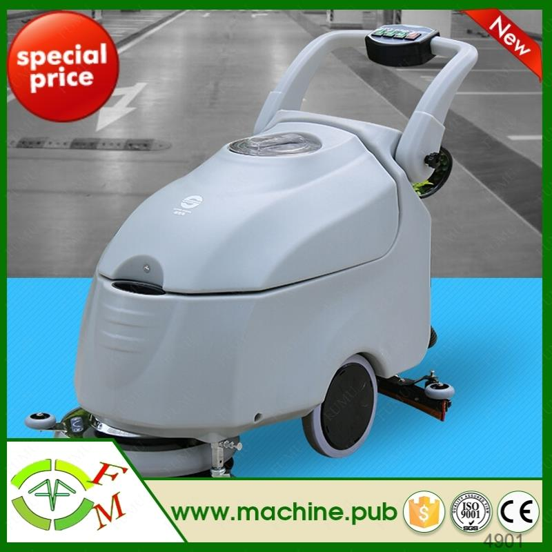 Floor Scrubbing Machines, Floor Scrubbing Machines Suppliers And  Manufacturers At Alibaba.com