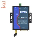 AIDE Wireless RFID Sports Marathon Race Timing Systems for Competitions