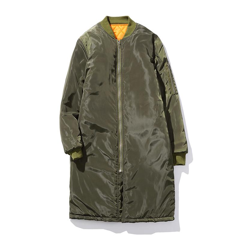 Popular Tall Mens Winter Coats-Buy Cheap Tall Mens Winter