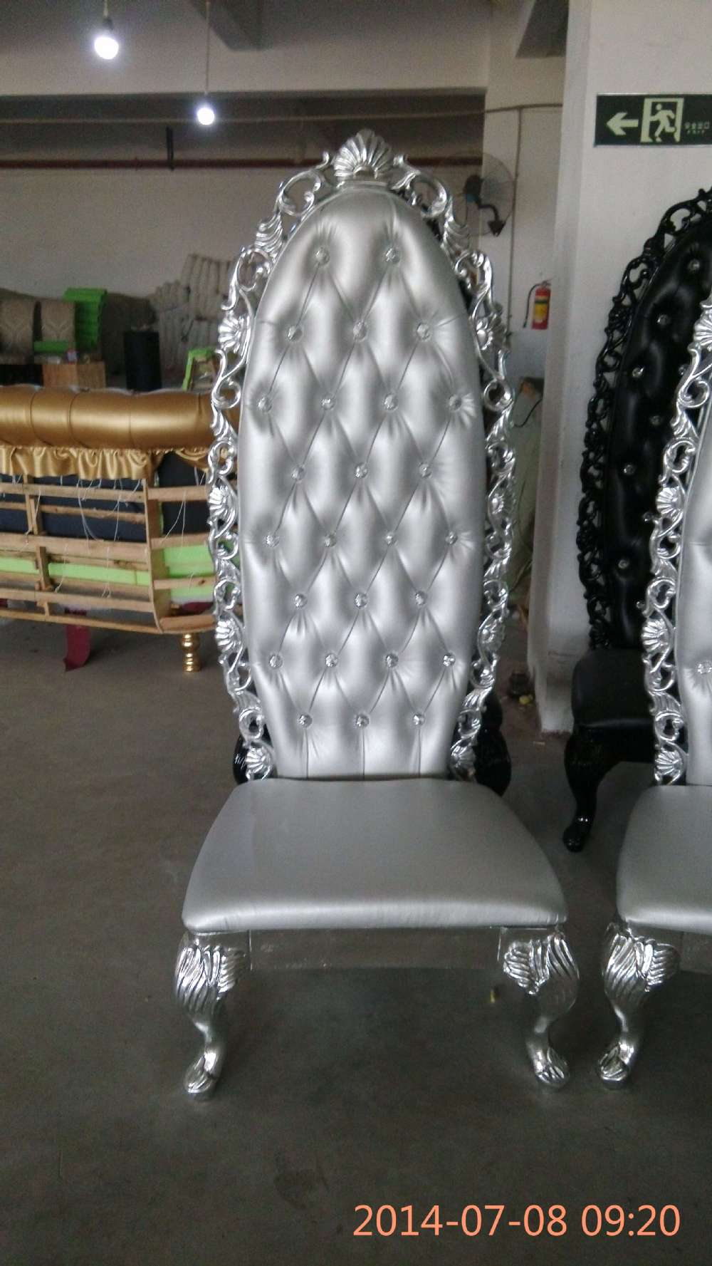 Cool Pakistan Arabic Furniture French Baroque Queen Throne Sofa Chair Buy Wooden Sofa Chair Royal Throne Chairs King Throne Chair Product On Alibaba Com Gmtry Best Dining Table And Chair Ideas Images Gmtryco