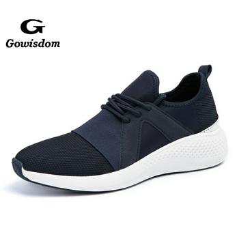 2018 New Design Custom Best Selling Running Shoes For Men Buy