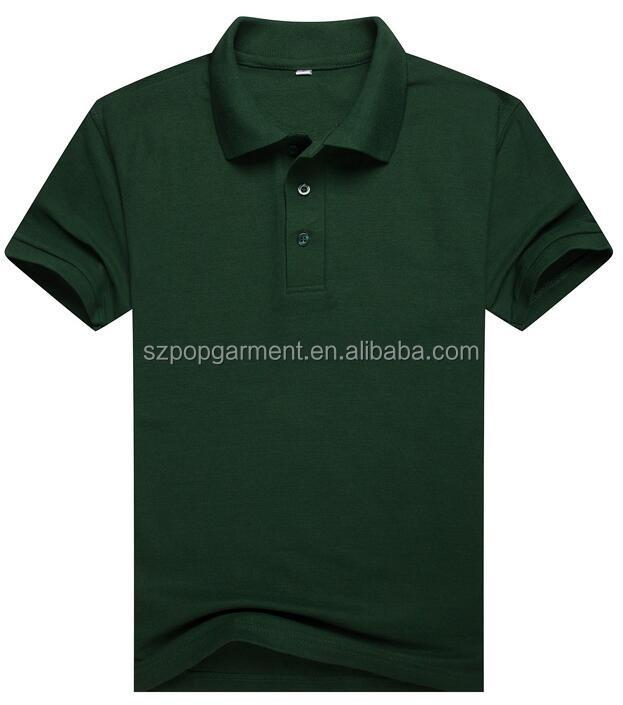 74e96fa9 China shirts in dubai wholesale 🇨🇳 - Alibaba