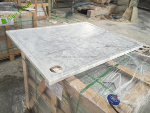 Pink Marble Laminate Countertops, Pink Marble Laminate Countertops  Suppliers And Manufacturers At Alibaba.com
