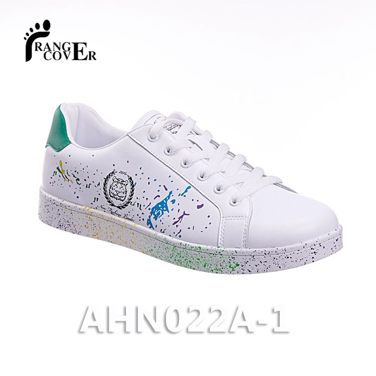 China Men Shoes Cheap 2018 Breathable Shoes Sale Stylish Casual Soft Hot Mesh zqqw6a