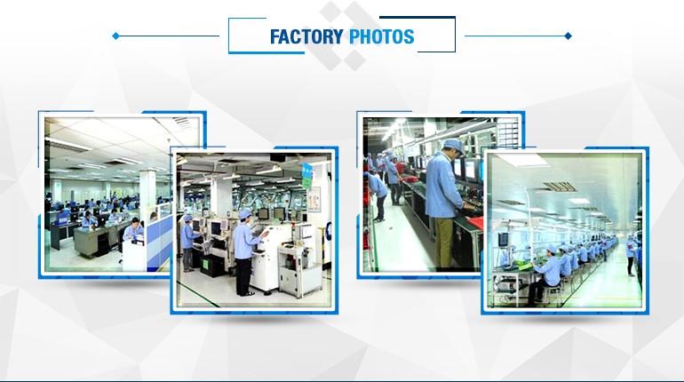 5-Factory photo .jpg