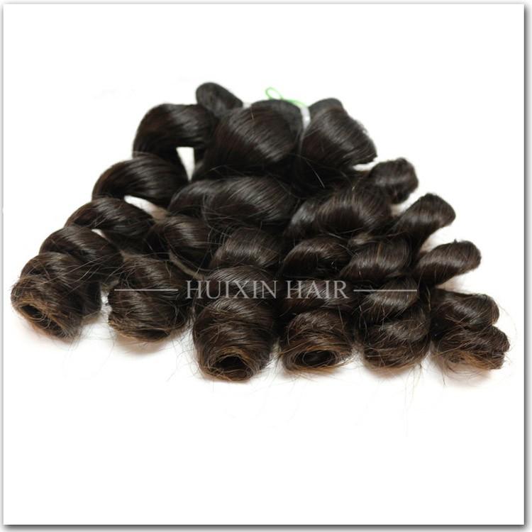 ... Hair Weave Prices,Indian Virgin Hair Weft,Cheap Human Hair Weft
