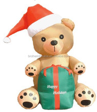 importer christmas toy,funny christmas toys,cheap christmas toys