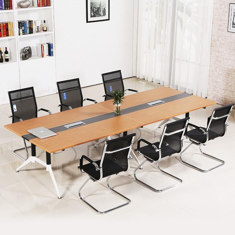 furniture melamine top office meeting table buy meeting table office