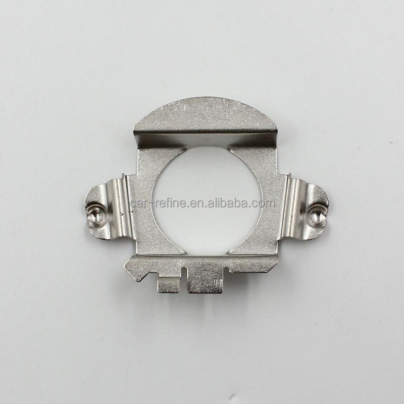 https://sc01.alicdn.com/kf/HTB1H5ZCKFXXXXbKapXXq6xXFXXXk/H7-LED-Metal-clip-retainer-adapter-bulb.jpg