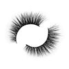 /product-detail/shuying-sy-100-mink-eyelashes-3d-oem-10-pairs-bulk-mink-lashes-62140303474.html