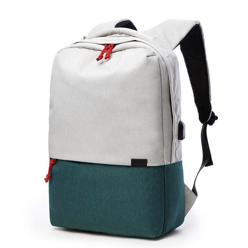 9a9ceecae2 Backpack Promo