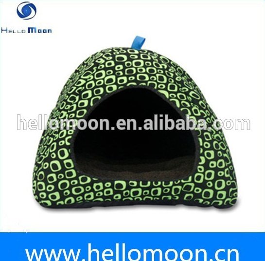 Factory Best Selling Best Quality New Soft Pet Cat House Cage