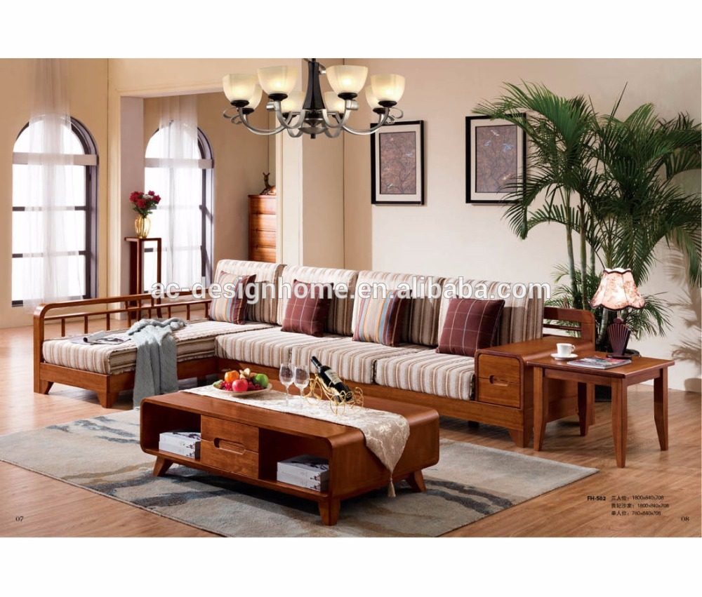 Wood Furniture Design Sofa Set sofa set designs in pakistan, sofa set designs in pakistan
