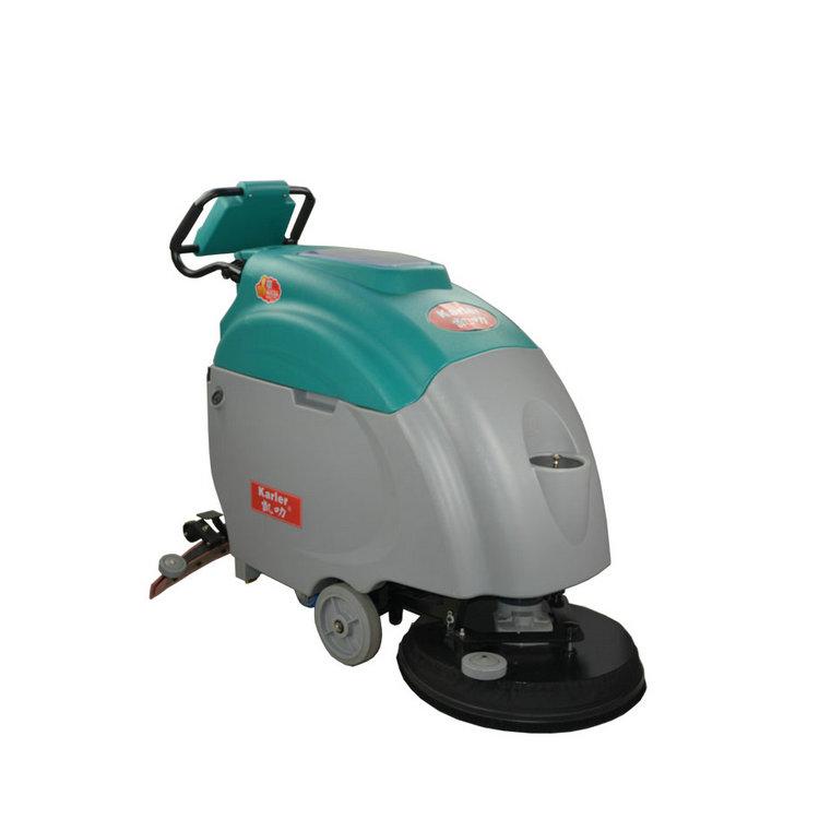 Floor Tile Cleaning Machine Floor Tile Cleaning Machine Suppliers
