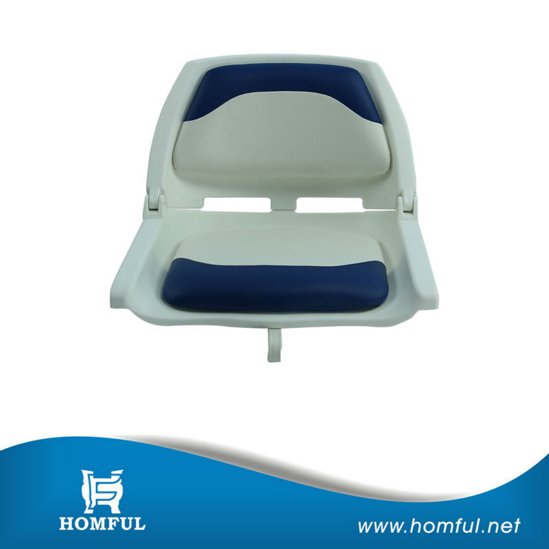 Marine Seats Outdoor Vinyl Chairs Racing Boat Seats   Buy Outdoor Vinyl  Chairs,Seats Outdoor Vinyl Chairs,Marine Seats Outdoor Vinyl Chairs Product  On ...
