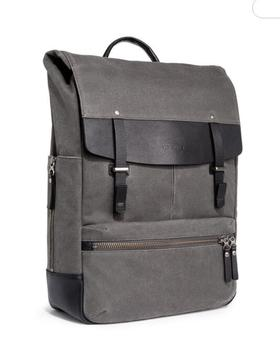 Laptop Backpack/laptop Bag Backpack