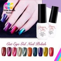 nails supply and beauty polish acrylic gel nail