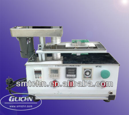 Pprofessional High quality Selective wave soldering machin MF302