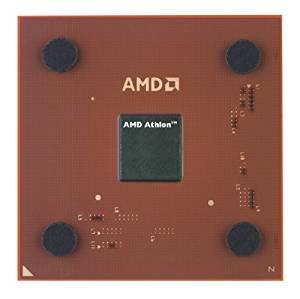 AMD AXDA2500BOX Athlon XP 2500 512KB Cache Processor