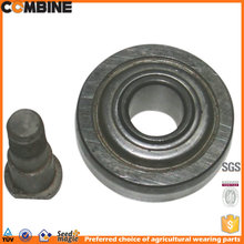 Roller Bearing for Agricultural Bearing