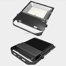 Explosion proof led projector light waterproof ip64 high power led projector light
