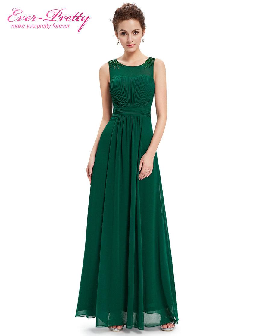 acheter robes de soir e jamais jolie he08533gr femmes robes d 39 t robe 2015 robe. Black Bedroom Furniture Sets. Home Design Ideas