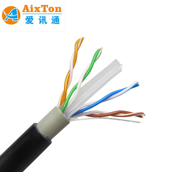 Best Price Waterproof Ethernet Wiring Cat6 Outdoor Utp Lan Cable With on bnc wiring, rca wiring, catv wiring, tv wiring, cat5 wiring, lan wiring, ethernet wiring, displayport wiring, t1 wiring, rj11 wiring, cat wiring, cable wiring, networking wiring, data wiring, audio wiring, router wiring, hdmi wiring, rj45 wiring, rs232 wiring, cat5e wiring,