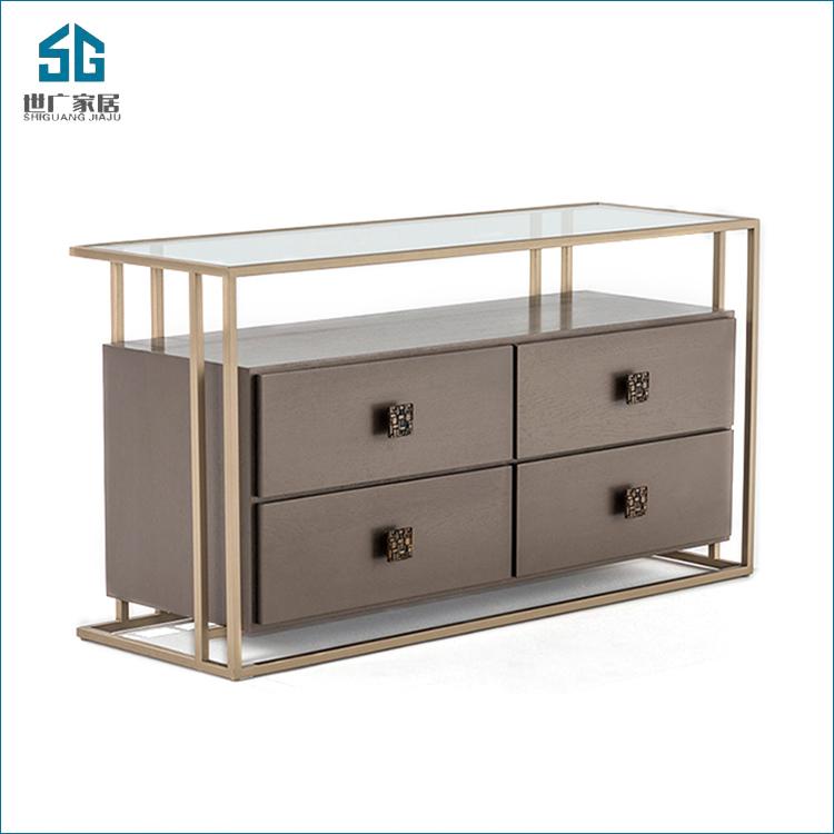 several top cabinet picks - 750×750