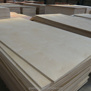 hot sale russian 18mm birch plywood,low price finnish birch plywood