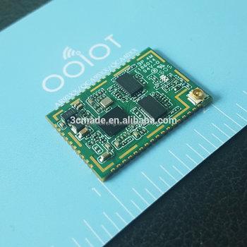 Dual Band 2 4ghz & 5ghz Usb Wifi Module - Buy Dual Band 2 4ghz & 5ghz,Wifi  Module,Usb Wifi Module Product on Alibaba com