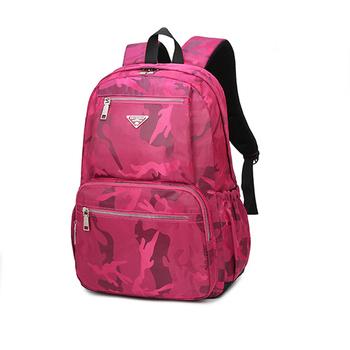 47c226d59 MTX best seller camo big capacity laptop school bag kanken waterproof  hydration backpack
