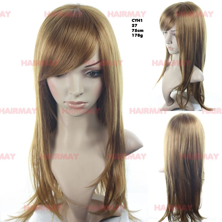 skin top lace wig,natural feeling touch