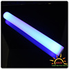 COOL!!! LED Strobe Light Sticks Decorative Light Sticks Giant Glow Sticks Foam