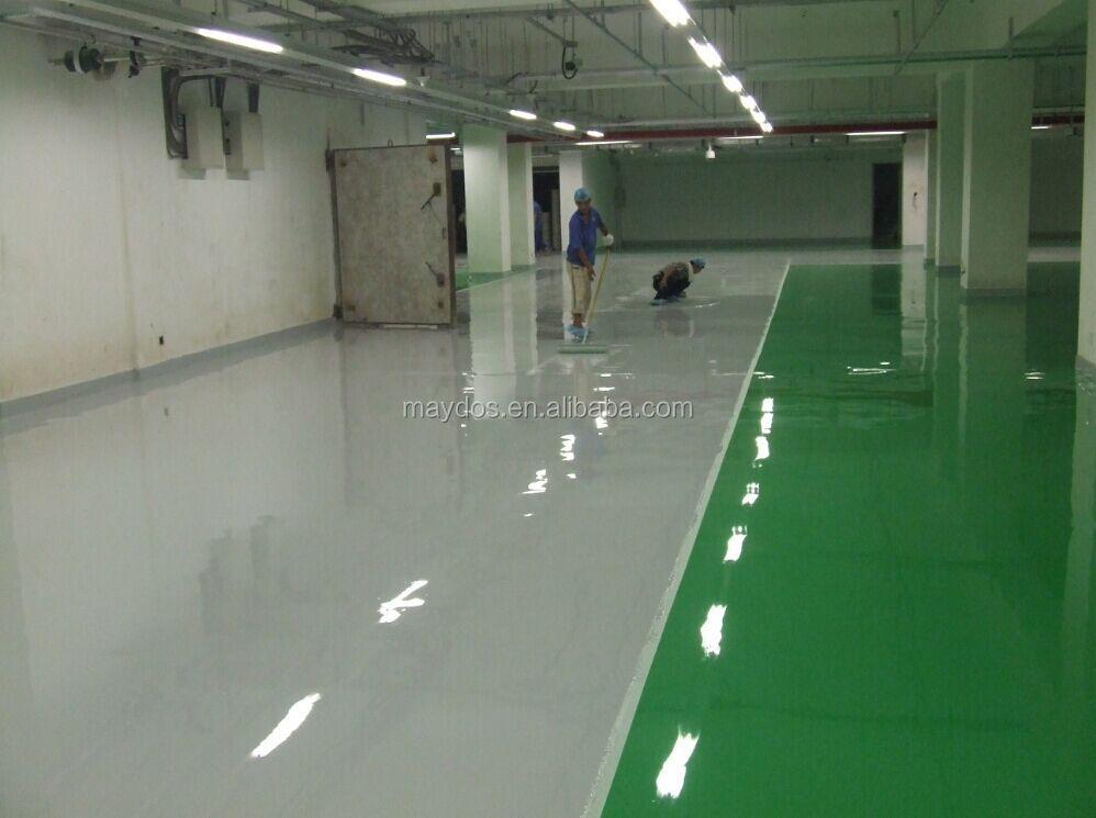Self Leveling Concrete Color : Resin self leveling floor carpet vidalondon
