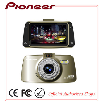 pioneer where to buy top 10 good dash cameras buy top 10 dash cameras good dash cameras where. Black Bedroom Furniture Sets. Home Design Ideas