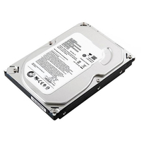 SATA 500GB 1000GB 1TB 2TB 3TB 4TB 5TB 10TB hard disk drive 3.5 internal HDD for PC / Desktop/CCTV monitor
