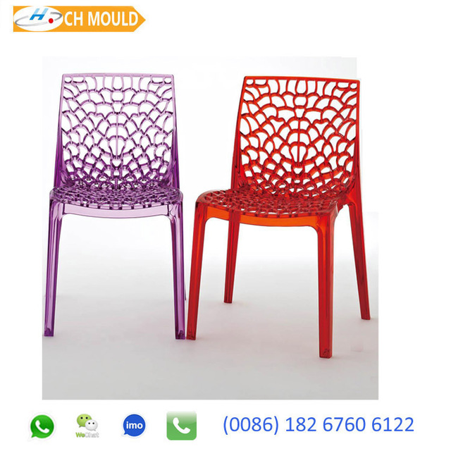 china cheap colored plastic chairs wholesale alibaba
