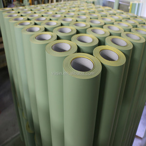 Sandblast Resist Vinyl, Sandblast Resist Vinyl Suppliers and