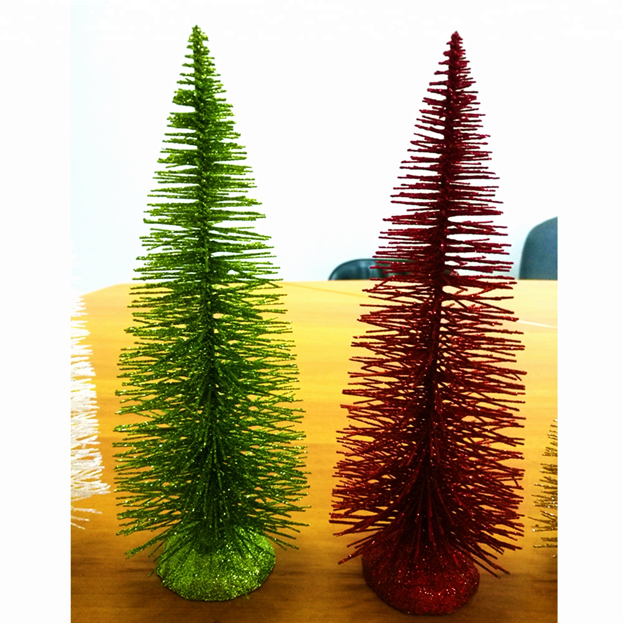 Sisal Christmas Tree, Sisal Christmas Tree Suppliers and ...