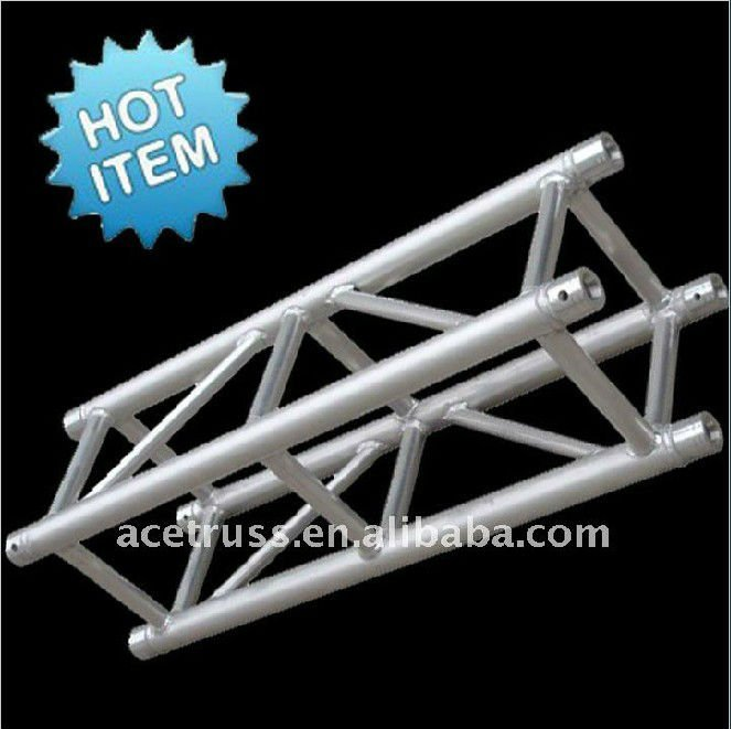 Hot sale 290*290 aluminum <strong>stage</strong> truss