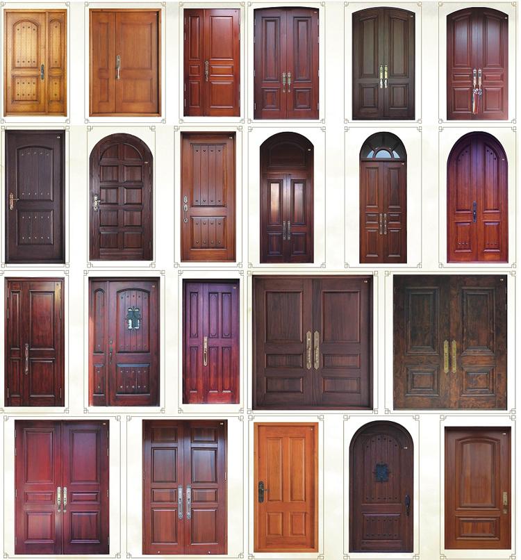 wood entry door 2.jpg