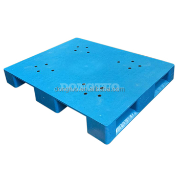Plastic pallets for sale, industry plastic pallets in china, repeated use anti-moldy plastic pallets