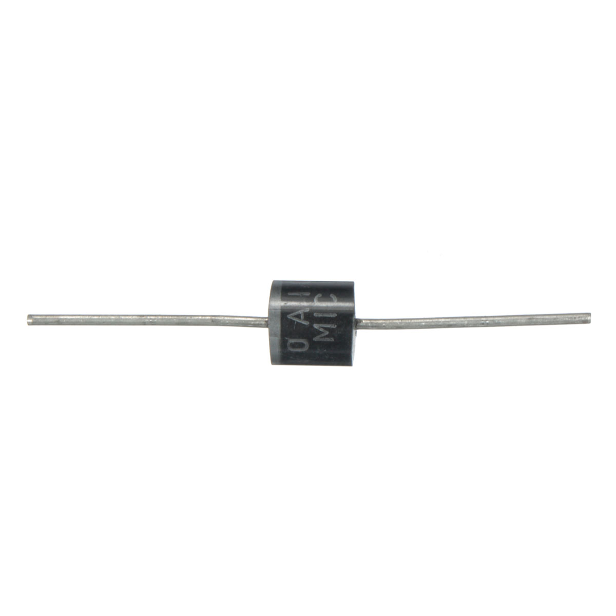 Compare Prices On Blocking Diode Online Shopping Buy Low