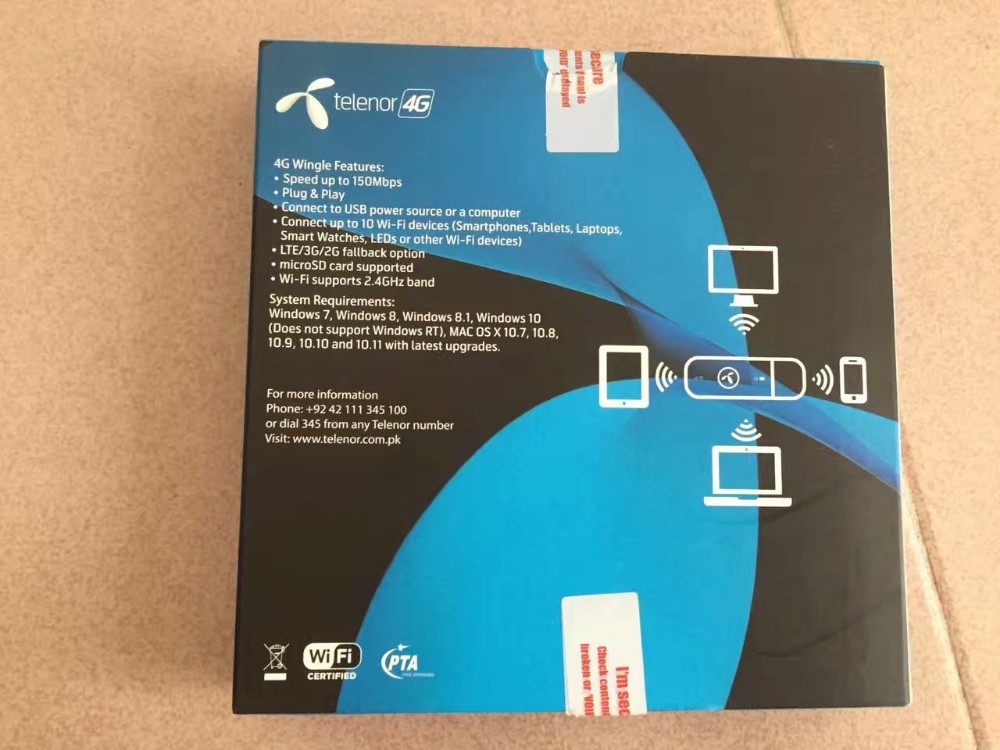 Huawei E8372h Usb Lte 4g Wifi Hotspot Router 150mbps Modem Dongle Unlocked  - Buy Huawei E8372-608,Huawei Wingle 4g Lte Usb Modem Product on