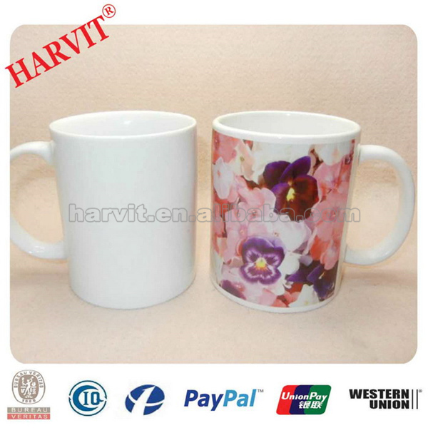 Alibaba Best Sellers Mug Sublimation/Mug Printing Machine/Custom Mug