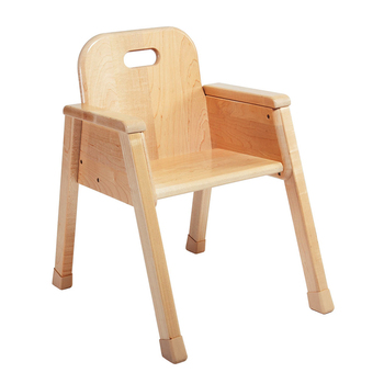 Low Price Cool Wooden School Furniture Children Chairs Baggy - Buy School  Chairs And Tables,Cool Kids Baggy,Wooden Furniture Product on Alibaba.com