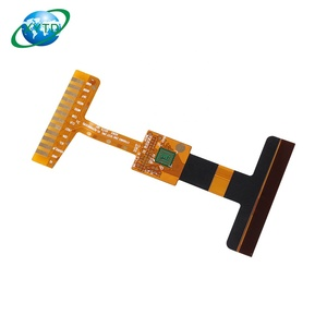 Specializes Producing Single Double FPC Manufacturers Multilayer Circuit Boards