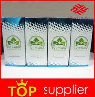 2017 trending products Fully hair fiber keratin hair building fiber